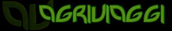 Agriviaggi Logo